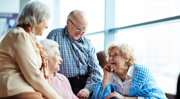pensionati-in-italia-115-mila-in-meno-in-un-anno