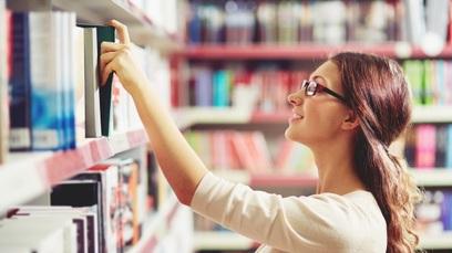Libreria libri editoria