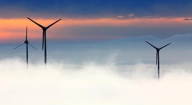 energia-eolica-europea-il-2018-inizia-con-un-record