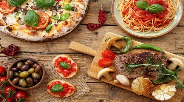 2018-un-opportunita-per-l-eccellenza-alimentare-italiana
