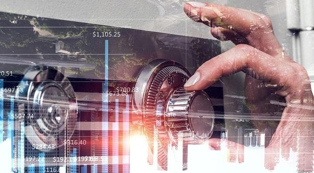 banche-psd2-e-la-rivoluzione-dei-pagamenti-digitali