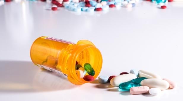 ricerca-sui-farmaci-l-italia-si-rafforza-in-europa