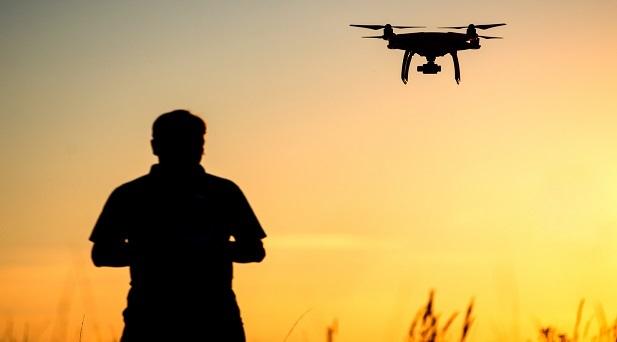 droni-un-trend-globale