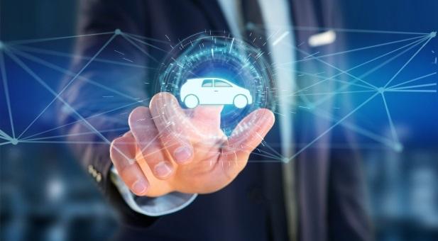 l-auto-autonoma-debutta-nel-2019