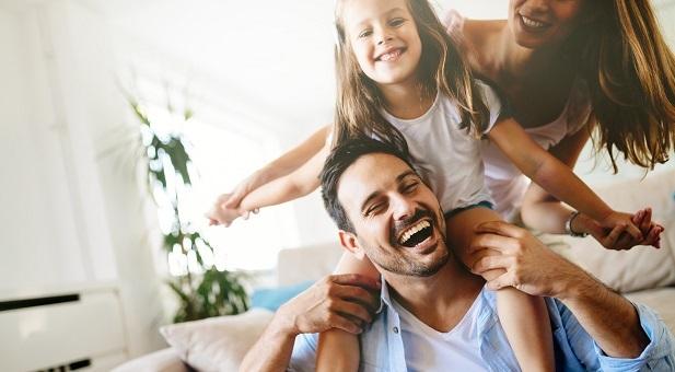 il-fisco-pesa-meno-sulle-famiglie