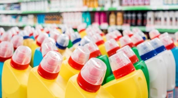 plastica-riciclabile-al-100-entro-il-2030
