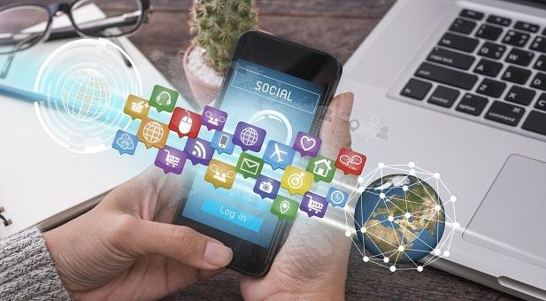social-media-in-ritardo-le-imprese-italiane
