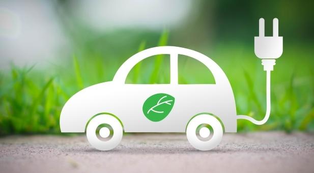 un-miliardo-di-veicoli-elettrici-sulle-strade