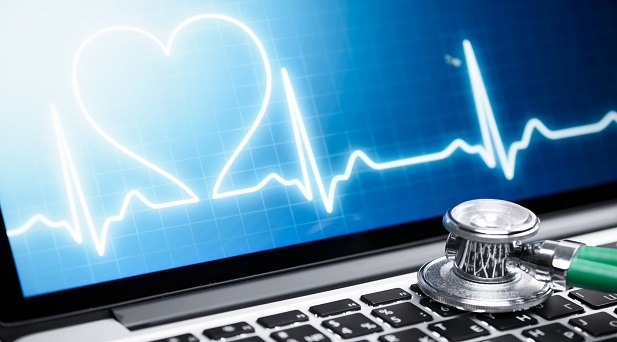 uno-shop-online-per-i-servizi-sanitari