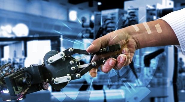 chi-ha-paura-dell-intelligenza-artificiale