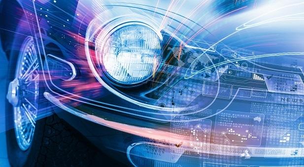 ecco-come-cambia-l-ecosistema-delle-automobili
