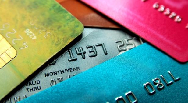 acquisti-e-rimborsi-le-pmi-cercano-semplificazione