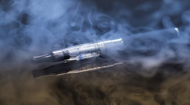 i-possibili-rischi-delle-sigarette-elettroniche