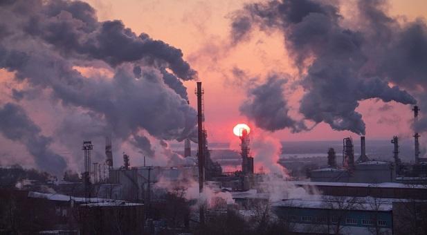 in-italia-e-emergenza-smog