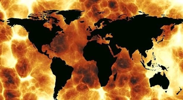 i-cambiamenti-climatici-fanno-paura