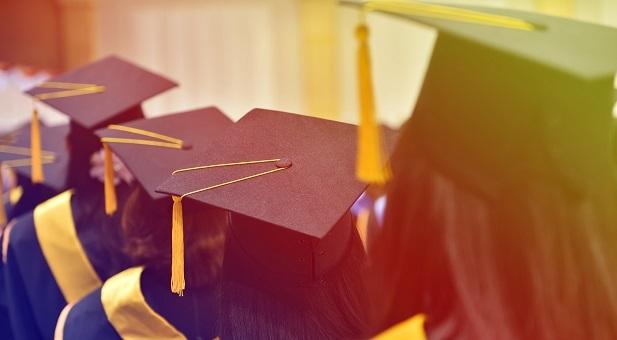 gli-studenti-italiani-criticano-l-universita