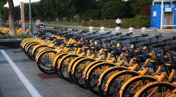 sharing-mobility-un-fenomeno-inarrestabile