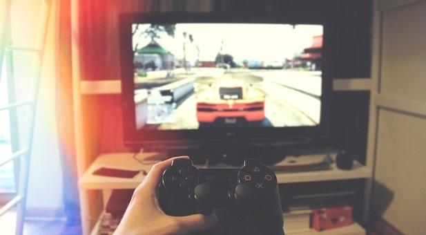 la-dipendenza-da-videogiochi-e-una-malattia