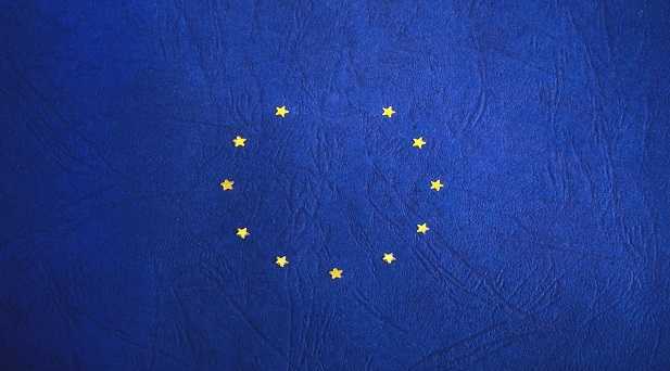 quale-europa-in-un-mondo-che-cambia