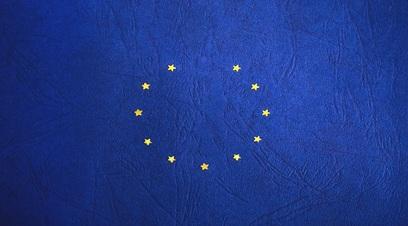 Europa mondo cambiamento