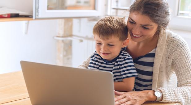 il-digital-aiuta-la-coesione-delle-famiglie-italiane