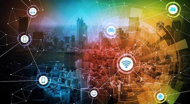 intelligenza-artificiale-a-che-punto-sono-le-imprese-italiane