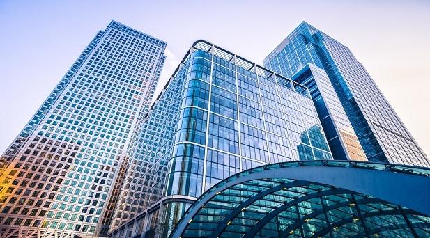 riforma-della-crisi-di-impresa-un-opportunita-per-le-aziende-italiane