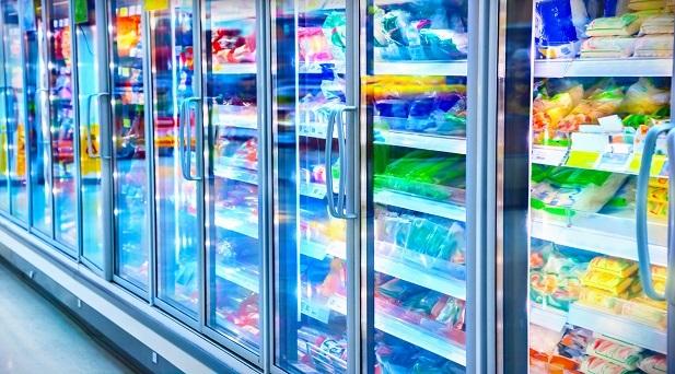sprechi-alimentari-gli-italiani-sono-piu-attenti