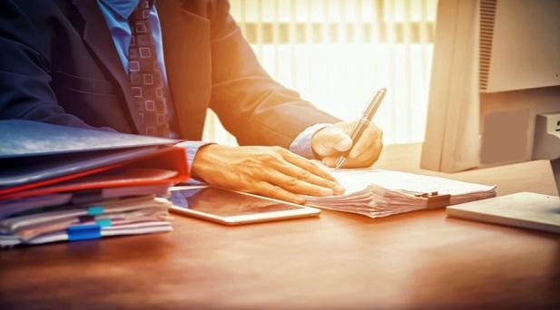 lotta-all-evasione-un-costo-per-imprese-e-professionisti
