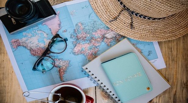 italiani-in-vacanza-boom-dei-pernottamenti