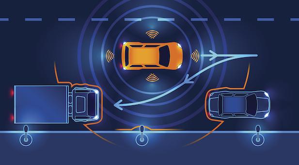 guida-autonoma-ecco-il-decreto-per-la-sperimentazione