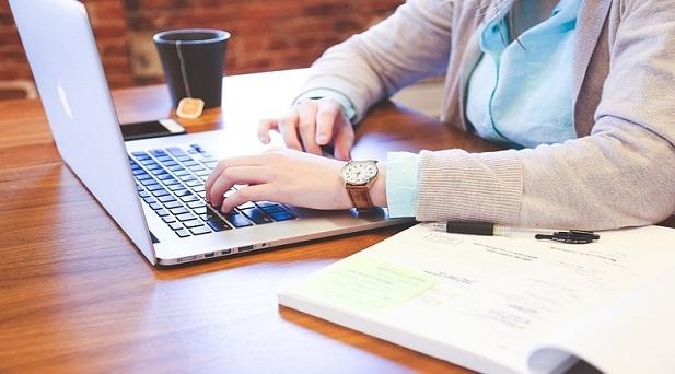 opportunita-e-vantaggi-dello-smart-working