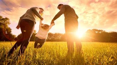 Protezione massima trovare lavoro famiglia cf assicurazioni