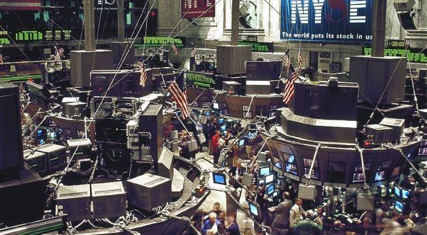 usa-deregolamentazione-bancaria-a-10-anni-dalla-crisi