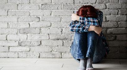 Violenza domestica donne educazione finanziaria combattere