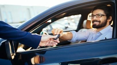 Condividere auto polizza per te