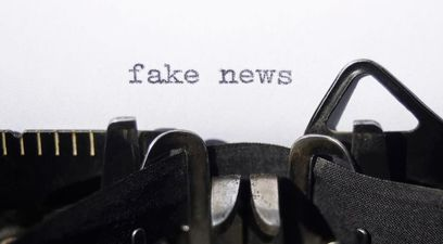 Fake news  bbc  videogame  videogioco  bufale