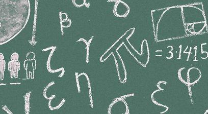 Educazione.finanziaria .economia .finanza .salone.del.risparmio .global.thinking.foundation .pictet.am .parole.di.economia.e.finanza