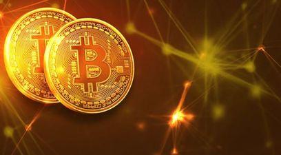 Bitcoin .soros .tom.lee