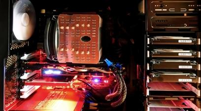 Rifiuti elettronici raee riciclo plastica