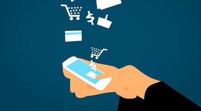 Meno illusioni pagamento mobile