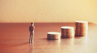 Disagio sociale cauto ottimismo confcommercio