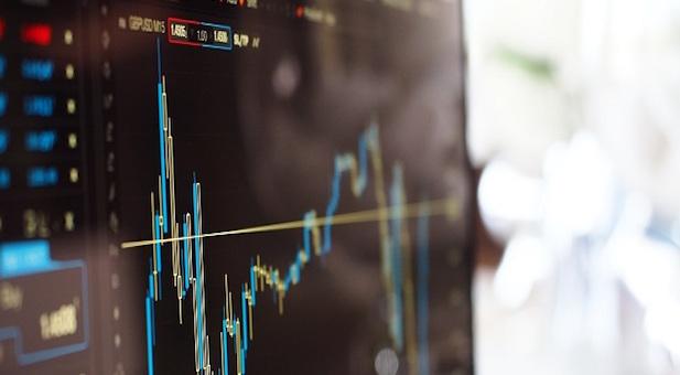 mercati-il-2018-chiudera-un-ciclo
