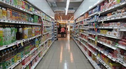 Consumi .spesa .famiglie.italiane .abitudini.consumi