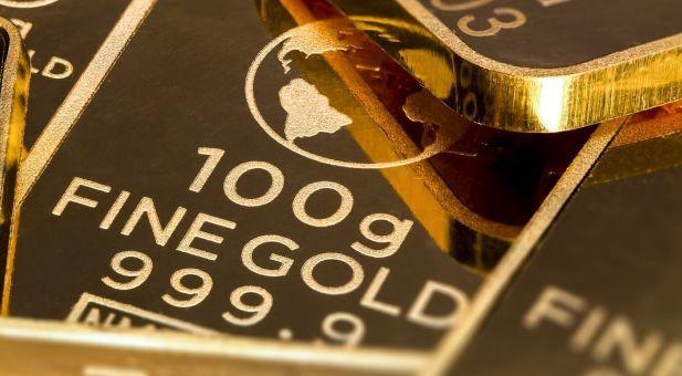 oro-un-enigma-che-dura-da-millenni