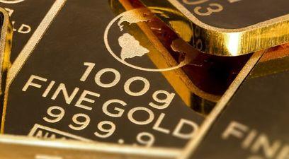 Oro salvatore.rossi .ivass .bankitalia .banca.d.italia .il.mulino