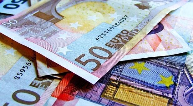 un-portale-per-l-educazione-finanziaria