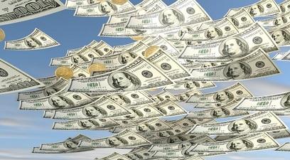 Investire money soldi