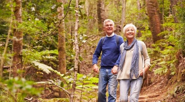viaggi-e-tecnologia-gli-over-65-diventano-dinamici