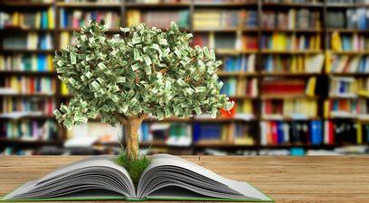 Educazione.finanziaria .global.thinking.foundation .pictet.am .parole.di.economia.e.finanza .salone.del.risparmio
